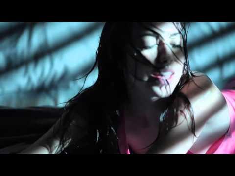 Dan Balan   Chica Bomb only girls  Chew Fu Hurt Locker Remix  HD   HQ Video