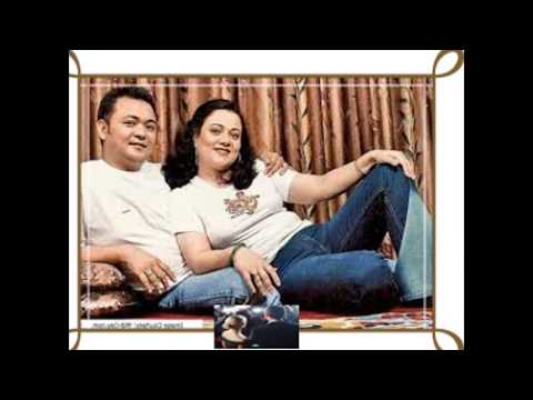 Mandakini & family photos, friends & relatives | Income, Net worth, Cars, Houses, Lifestyle