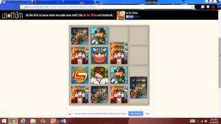 free crafting games 2048 minecraft youtuber edition my screen reco 2048