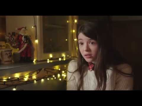 A CHRISTMAS STAR Movie