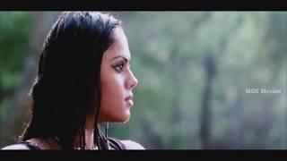 Santhosh - Karthika Scene @ Forest - Apsaras Tamil Movie Scene