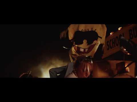 SpongeBOZZ - Doubletime Endlevel (Remix) prod. by Bulletz 2 Beatz & Painkiller