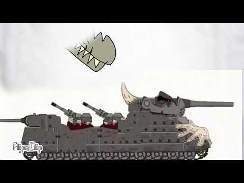 Ratte Demon VS lndominus rex ZMM Maps Planet
