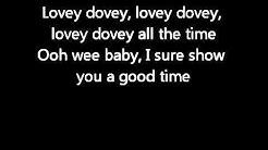 The Joker - Steve Miller Band lyrics