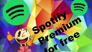 Download lagu How to get Spotify Premium for free on your jailbroken device