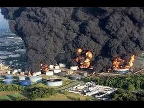 Worlds Worst Natural Disasters Season 1 Episode 1 ★ Natural Disasters Documentary