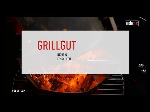Weber Holzkohlegrill Richtig Heizen : Webers ½ grill regeln so einfach werden sie zum grillprofi