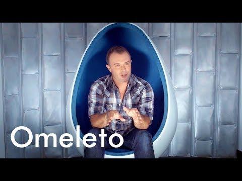 I'm You, Dickhead | Comedy Short Film | Omeleto