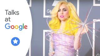 Google Goes Gaga