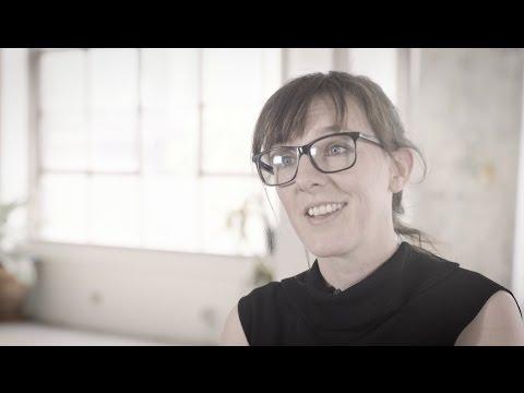 The Other Art Fair Sydney 2016: Rachel Moodie