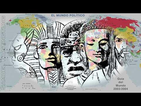 Choque De Civilizaciones Parte 1 A
