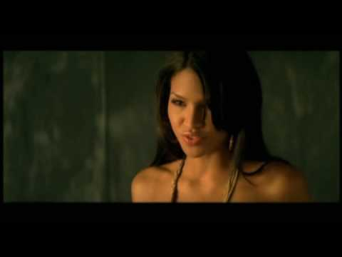 Cassie Ft Hector El Father  Me and You Version Reggaeton