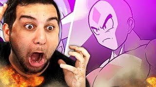 KRILLIN BECAME JIREN?! | Kaggy Reacts to HAKAISHIN KRILLIN!! Demon Bulma (Chapter 2)