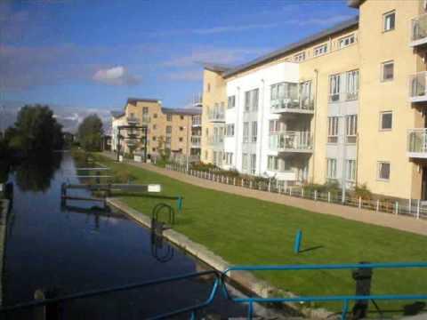 Visit Chelmsford