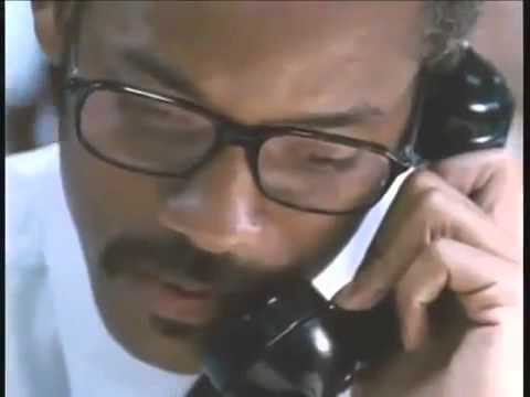 The best of Cold Calling - In Pursuit of Happyness