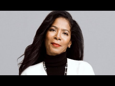 Judy Smith on problem-solving, well-being and taking action   At the ...