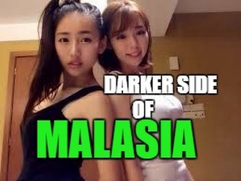 Malaysia Travel Full Documentary - The DARKer Side of the Ma