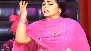 Haryanvi Ragni - Dewar Chhod Mere  | Gharwade Piya Toom Sone Ki | Rajbala Bahadurgarh