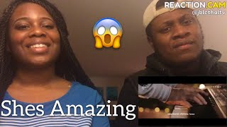 Big Sister Reacts To DEEN ASSALAM - Cover by SABYAN// Must see Reaction!