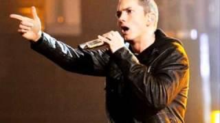 Eminem - G.O.A.T.