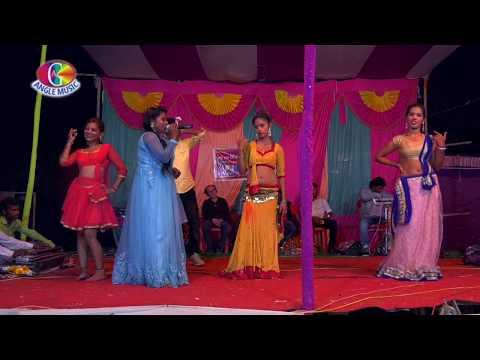 Latest Stage Program # Hamra Ke Chhor  Sainya Gaila Bideswa # Punita Priya