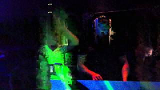 Double D Live in club Gold - Asenovgrad 17.02.2012-1.MOV
