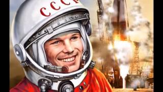 Вячеслав Мясников День Победы 2 версия (Фильм о УП №23)