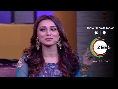 Apur Sangsar - Indian Bangla Story - EP 14 - Zee Bangla TV Serial - Webisode
