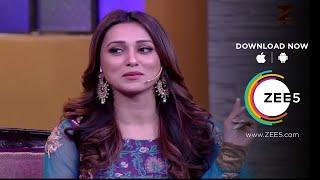 Apur Sangsar - Episode 14  - February 24, 2017 - Webisode