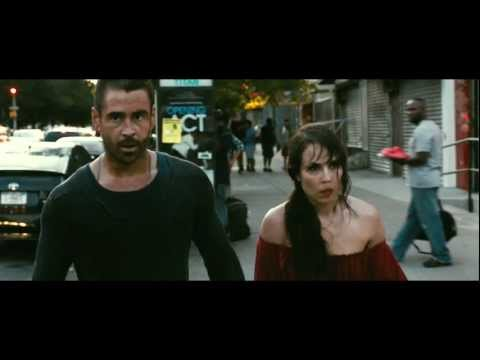 Dead Man Down - Premiere Teaser (HD)