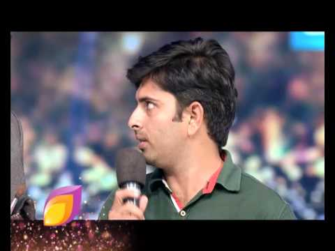 Jhalak Dikhhla Jaa Reloaded - Tonight 9pm