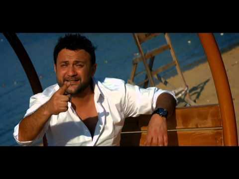 GENCO   -   KİPRİT  ( Official Video )
