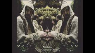 Watch Midlake The Courage Of Others video