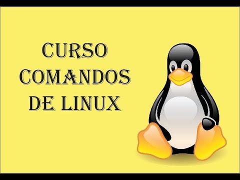 comandos-de-linux-bÁsicos- -😈💻🖤