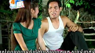 Khmer Karaoke-champa phuy phet-by Chin Vathana