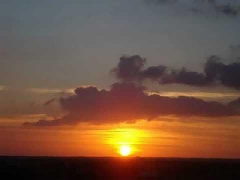 Tachigar - A Sun That Never Sets