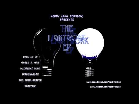 Korby - The Grim Reaper (instrumental)