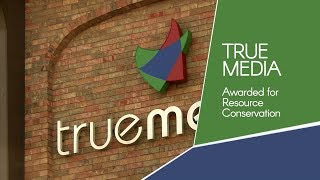 2018 MCPA Award Winner: True Media