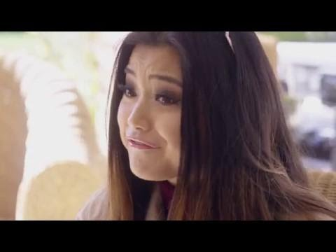 Chow Mane Abg Asian Baby Girl Music Video *official Abg Anthem*