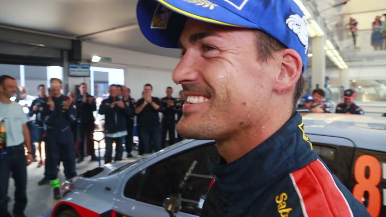 "Hyundai WRC Beyond The Champion | Episodio 1 ""The Challenge for Progress"""