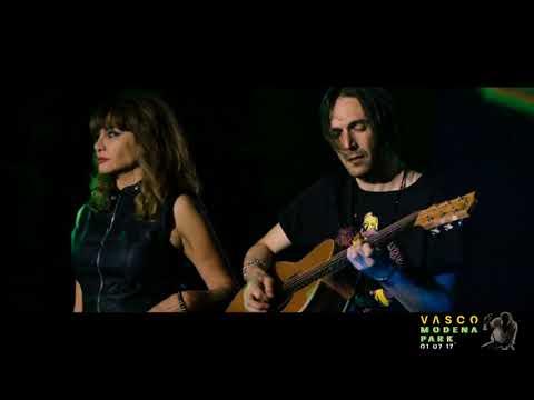 Vasco Rossi - Ridere di te/Va bene va bene così (Live Modena Park)
