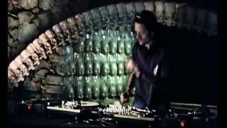 MANU LE MALIN - Biomechanik 3_The Final Chapter (part 1)
