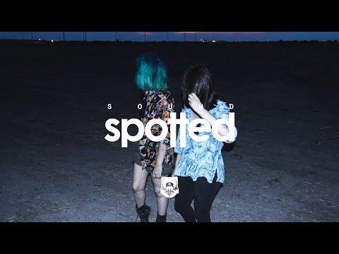 Selena Gomez, Marshmello - Wolves (Andy Manning Remix)