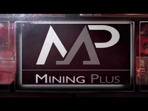 Mining Plus Telegraph 10 Year Anniversary