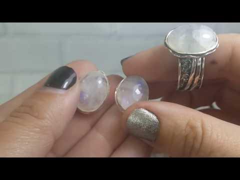 Серебряные украшения на продажу.Натуральные камни.