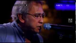 Iwan Fals - Raya (Music Everywhere_Net Music)