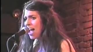 Lady Gaga D'yer Maker Led Zeppelin Cover live | 2006 |