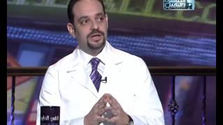 الناس الحلوة | شاهد ..  د. محمد ابو زيد  ود. نور الدين مصطفى  مع أيمن رشوان الحلقة الكاملة