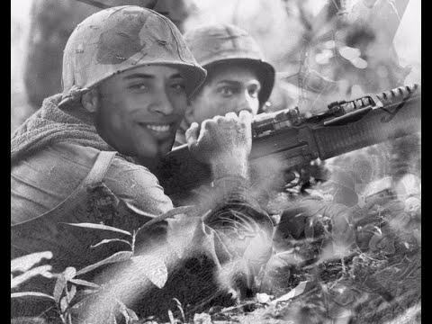 World War 2 But Put Ricardo Milos Theme Song Youtube