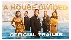 A HOUSE DIVIDED | Official Trailer (HD) | UMC Original Series